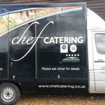 chefcatering profile image.