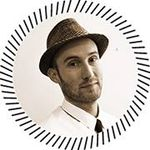 The Creative Copywriter profile image.