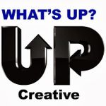 UP Creative Technologies profile image.