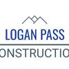 Logan Pass Construction profile image