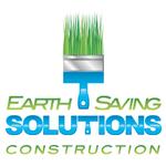 Earth Saving Solutions profile image.