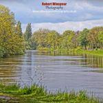 Robert Winspear Photography profile image.