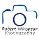 Robert Winspear Photography logo
