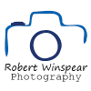 Robert Winspear Photography profile image