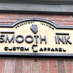 Smooth Ink Sports profile image.