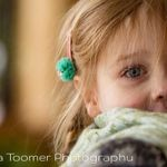 Laura Toomer Photography profile image.