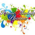 Iconic Mobile Photos logo