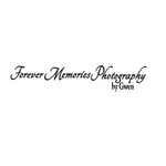 Forever Memories Photography by Gwen profile image.