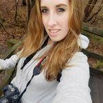 Faith Nicole Photography profile image.