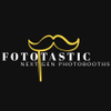 Fototastic Events profile image