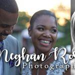 Meghan Rose Photography profile image.