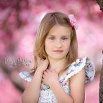 Tracy Parron Photography profile image.