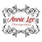 Annie Lee Photography logo