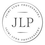 Jaimi Lynn Photography profile image.