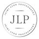 Jaimi Lynn Photography logo