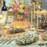 Panache Catering By Foodarama profile image.