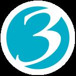 Phase 3 Design profile image.