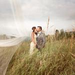 Pixel Perfect Weddings profile image.