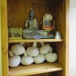Ruen Thai Massage & Spa profile image.