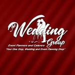 The Wedding Group Event Planners and Caterers, LLC profile image.