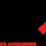 Fard Tax and Accounting, Inc. profile image.