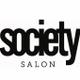 Society Salon logo