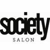Society Salon profile image