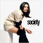 Society Salon profile image.