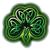 Clover Coaches profile image