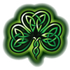 Clover Coaches profile image