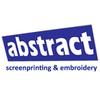 Abstract Ltd profile image