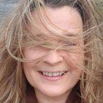 Barbara McGroary Photography profile image.