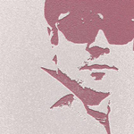 Adrian Konopnicki Reiki Master and Teacher  profile image.