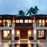 Tropical Builders profile image.