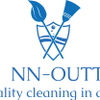 Nn- Outt Cleaning Dallas profile image