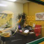 Jasale Finance & Consulting profile image.