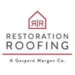 Restoration Roofing profile image.