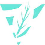 Vitality Physicans Group Practice profile image.
