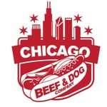 Chicago Beef and Dog Company profile image.