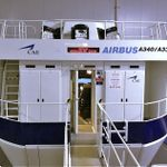 Alliance Aviation profile image.