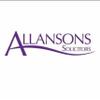 Allansons profile image