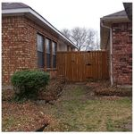 Triumph Roofing and Construction  profile image.