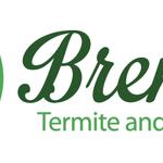 Brennan Termite and Pest Control profile image.