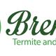 Brennan Termite and Pest Control logo