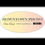 Downtown Photo profile image.