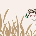 Gretchen Willis Photography profile image.