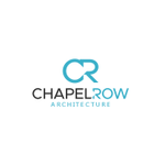 Chapelrow Architecture profile image.