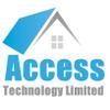 Access Technology Ltd profile image