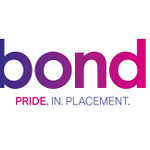 BOND PERSONNEL LTD profile image.