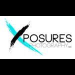 xposures Photography profile image.
